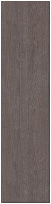 Grey Drift Oak finish of bedroom doors