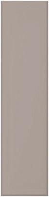 Stone Grey finish of bedroom doors
