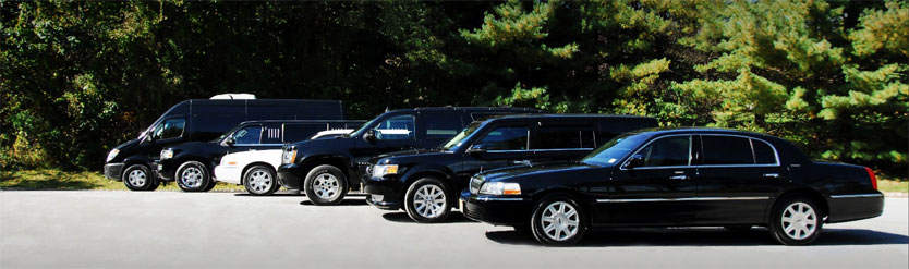 AAA Worldwide Transportation is a complete ground transportation company that provides exceptional chauffeured transportation services. We offer a luxury fleet, decades of experience, and a skilled, highly trained team to handle all of your needs.