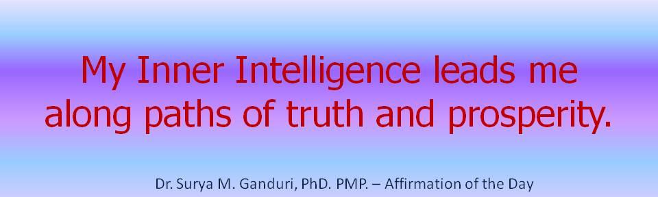 quantum physics of beliefs