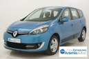 Renault - Grand Scenic 3