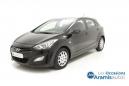 Hyundai - i30 Nouvelle