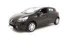 Renault - Clio 4