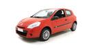 Renault - Clio 3