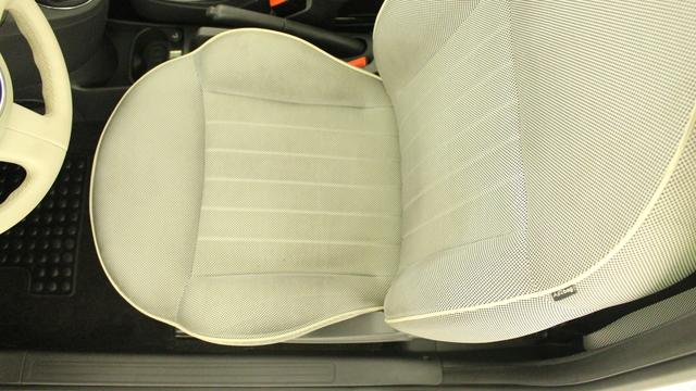 voiture fiat 500 1 3 multijet 75 ch dpf lounge occasion diesel 2010 85714 km 8990. Black Bedroom Furniture Sets. Home Design Ideas