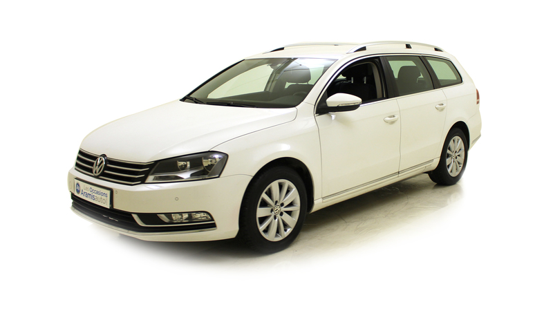 voiture volkswagen passat 2 0 tdi 140 confortline occasion diesel 2011 69475 km 15490. Black Bedroom Furniture Sets. Home Design Ideas