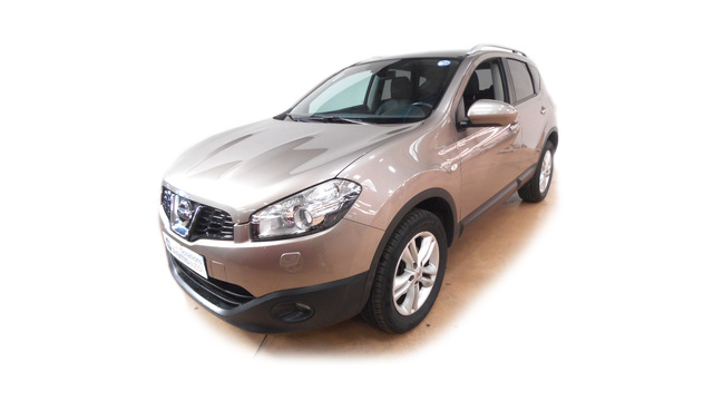 voiture nissan qashqai 1 6 dci 130 fap stop start tekna occasion diesel 2012 78710 km. Black Bedroom Furniture Sets. Home Design Ideas