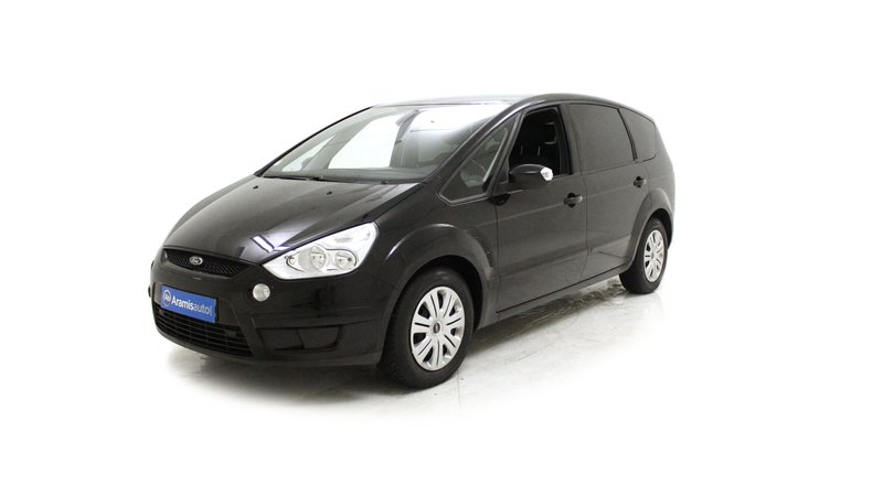 ford s max achat vente voiture occasion s max html autos weblog. Black Bedroom Furniture Sets. Home Design Ideas