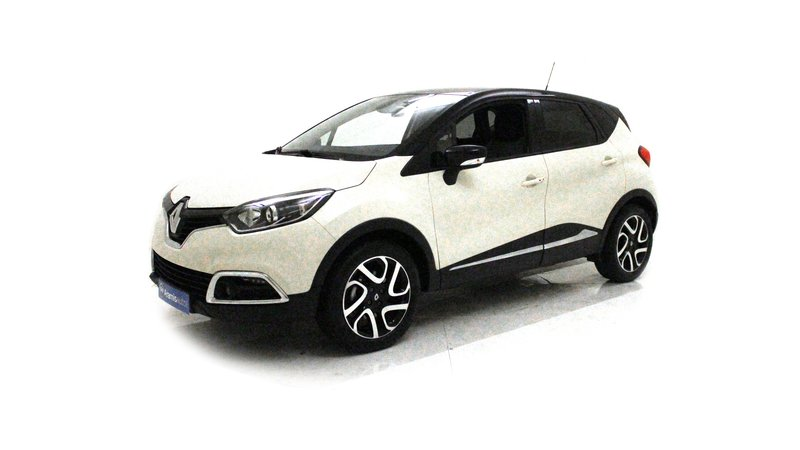 voiture renault captur dci 110 fap intens occasion diesel 2015 8230 km 19790. Black Bedroom Furniture Sets. Home Design Ideas