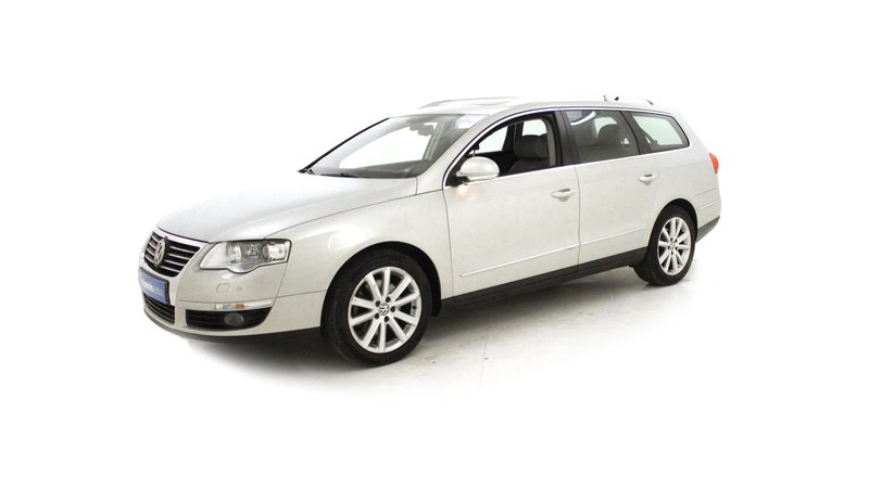 voiture volkswagen passat 2 0 16s tdi 140 cr fap. Black Bedroom Furniture Sets. Home Design Ideas