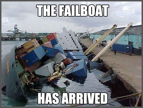failboat_arrival