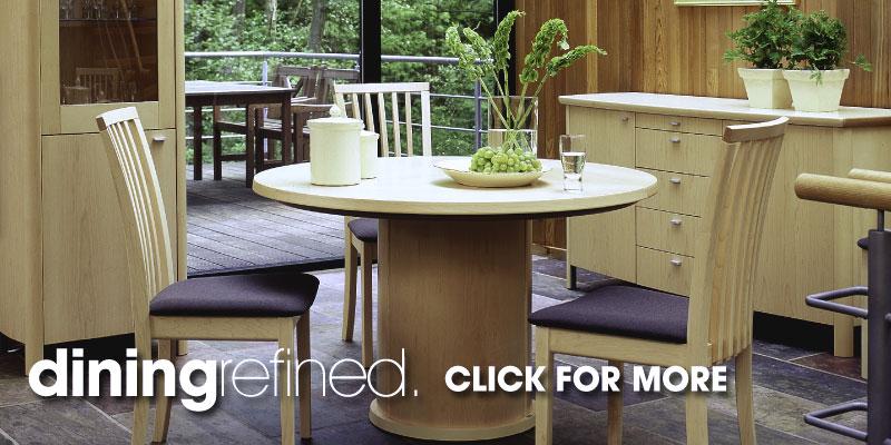 Beau Danco Modern Furniture   Danco Modern Furniture
