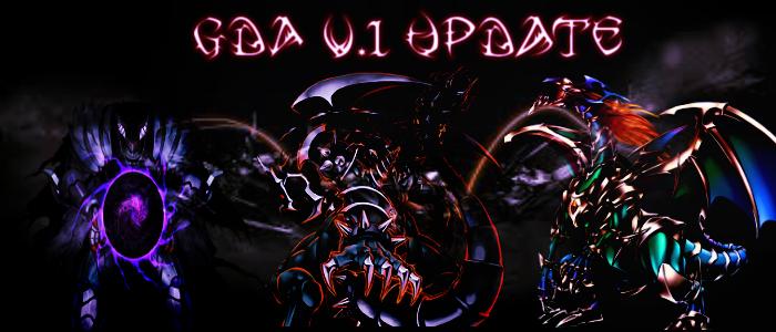 Galactic Duel Academy 1402140322075111