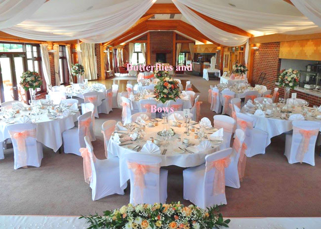Butterflies bows sussex kent surrey wedding florists venue more than just a wedding florist supplying all your floristry and venue styling needs across surrey kent and sussex including flowers balloons junglespirit Images