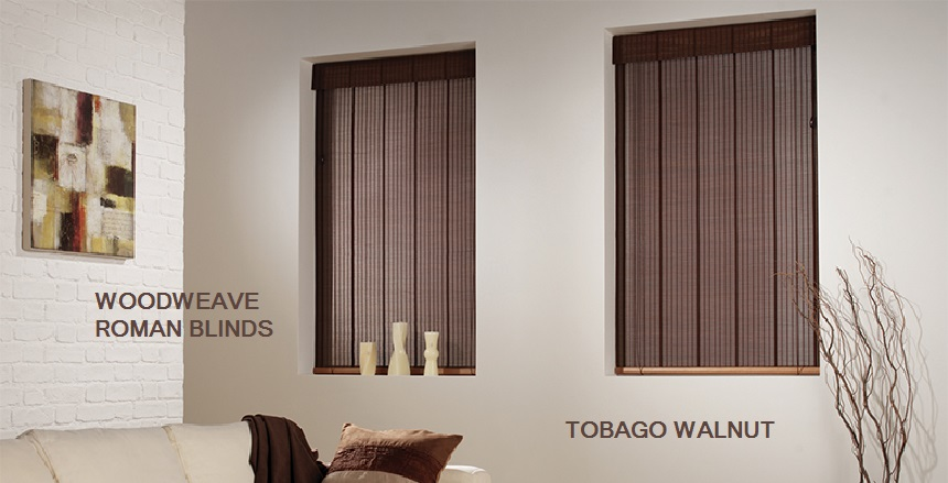 white brilliant blinds shutter jose blind for waterproof made thumbnail plantation san measure image htm to stylish