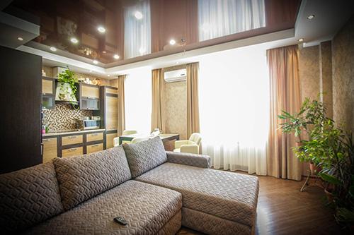 Продажа квартир в России: бесплатные объявления от частных