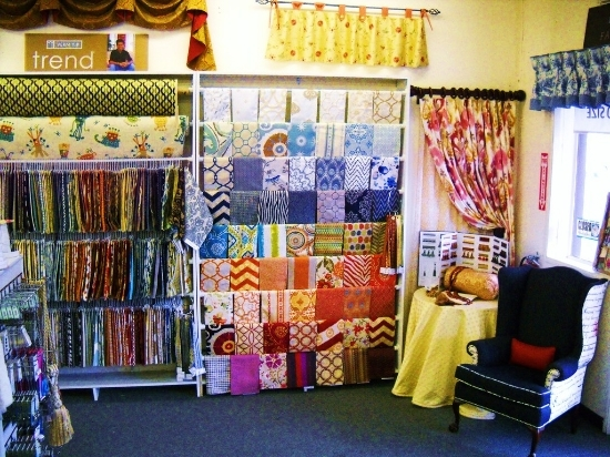 Fabric Factory Outlet Is A Discount Retail Store Operating From This Location For Over 12 Years We Specialize In Home Furnishing Fabrics And Cater