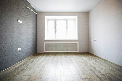 Ремонт квартир под ключ цена за квадратный метр в Москве