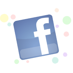 Facebook Application