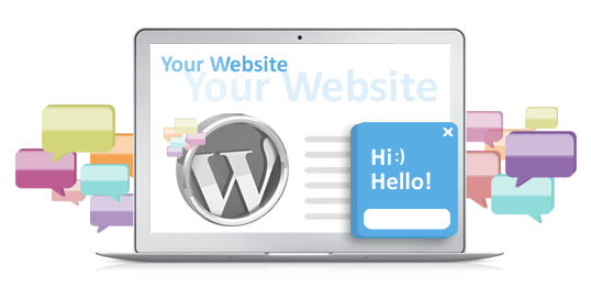 Free Live Chat Software For WordPress - Conversion Support WordPress ...