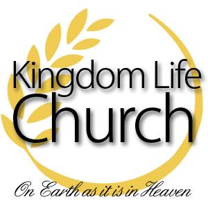 Kingdom Life Church Weekly Podcast