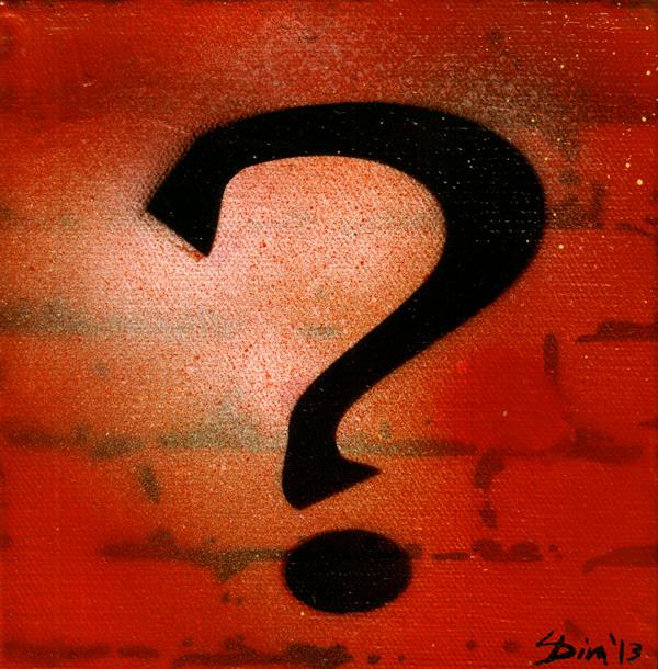Mystery Prize by Dim Media