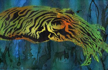Cuttlefish 3