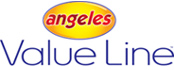 Angeles Value Line™