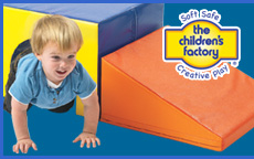 10% Off Select Soft Play. Ends Soon. Shop Now!