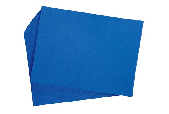 Bright Blue 12