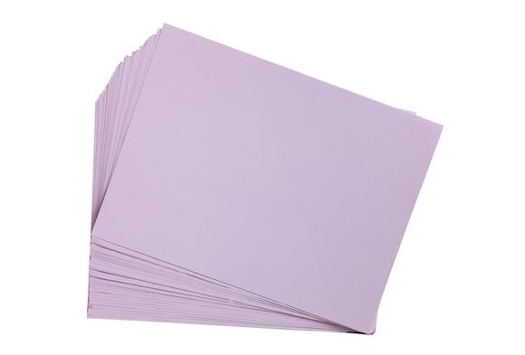 Lilac 12