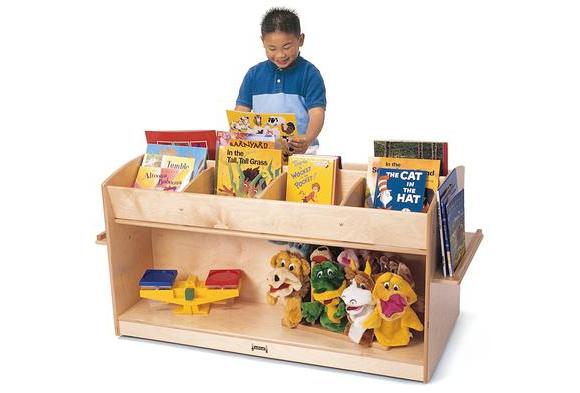 Modular Classroom Suppliers ~ Portable classroom school supplies discount supply