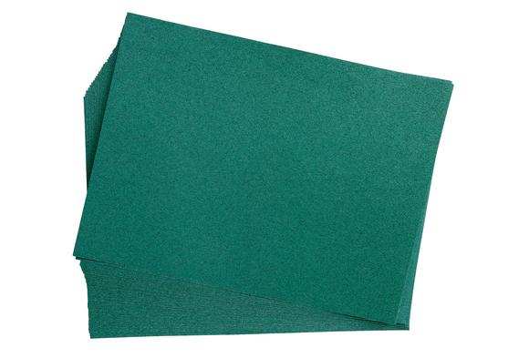 Dark Green 9