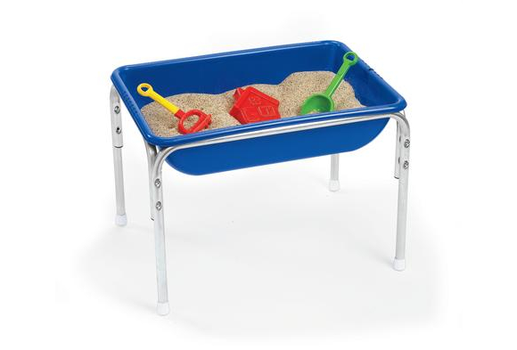 Sand & Water Activity Table
