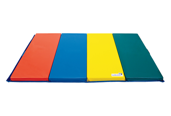 Vinyl Play Mat Discount School Supply