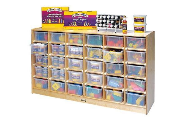 Paper tray storage discount school supply - Jumbo mobel discount ...