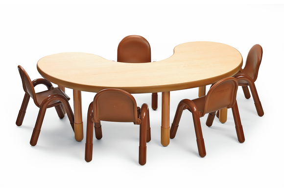 Angeles table discount school supply for Cheap modern furniture johannesburg
