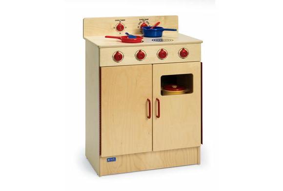 Kitchen Appliances Discount School Supply