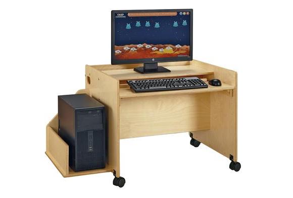 Jonti craft home office furniture discount school supply - Discount home office furniture ...
