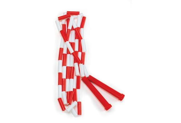 Plastic Jump Rope - Set of 10