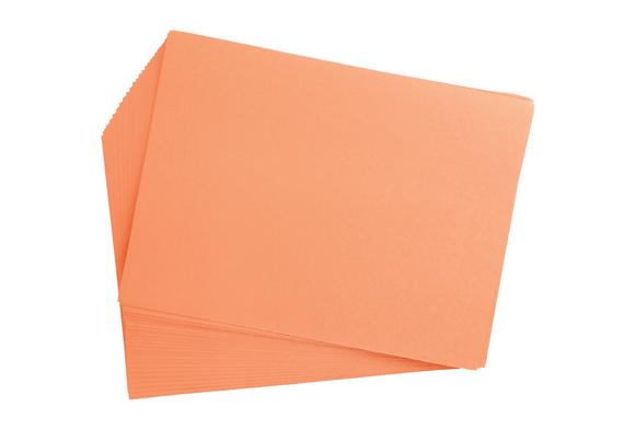 Yellow-Orange 12