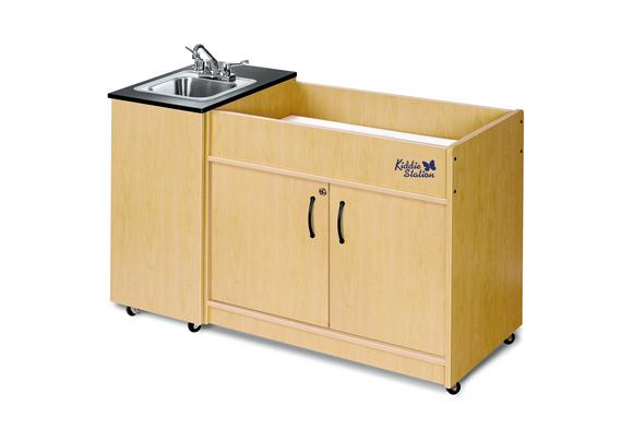 Portable Furniture Discount School Supply