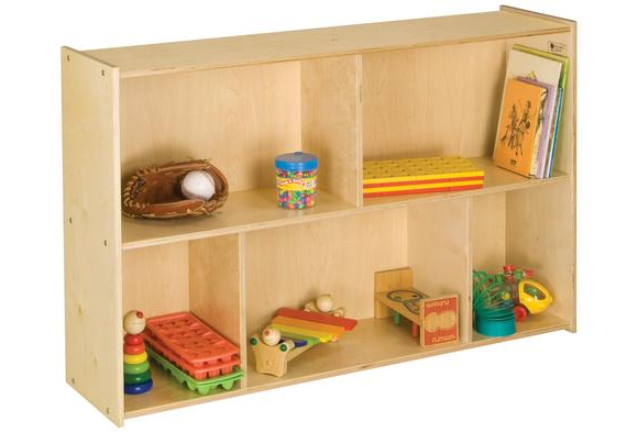 Image gallery school shelf for Cheap book storage
