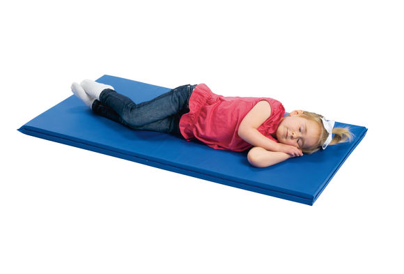 Image Gallery Rest Mat