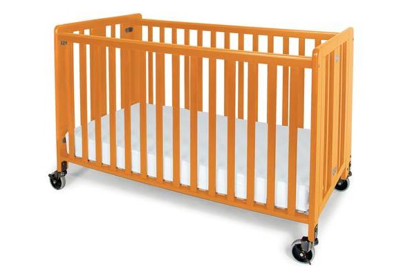 natural nursery furniture discount school supply