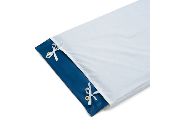 Angeles® Hanging Rest Mat Sheet - Set of 6