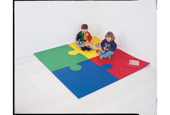 Vinyl Play Mat Discount School Supply