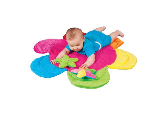 Foam Play Mat Discount School Supply