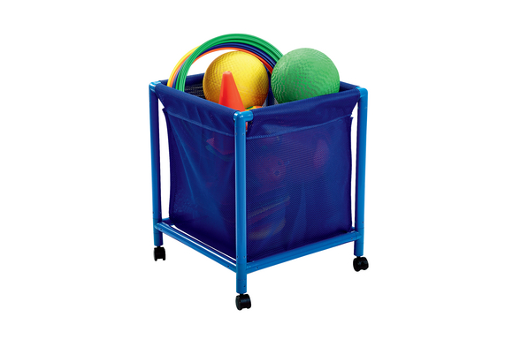 Activity Equipment Cart