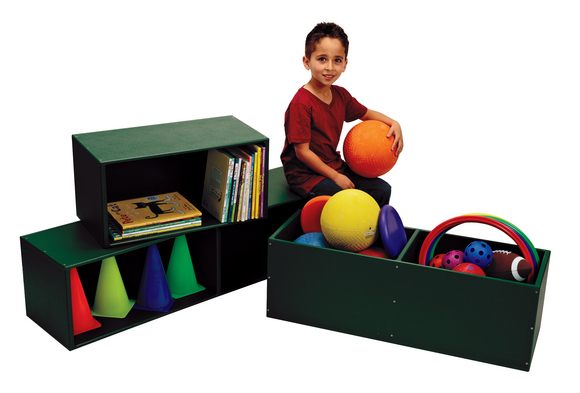 Mod Box 24